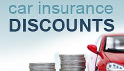 Car-Insurance-Discounts