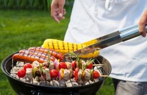 grilling-grill-corn-shishkabob