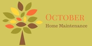 Oct Blog 1
