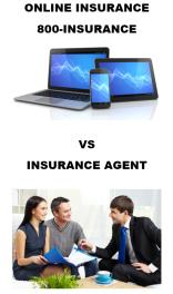 online-insurance-2