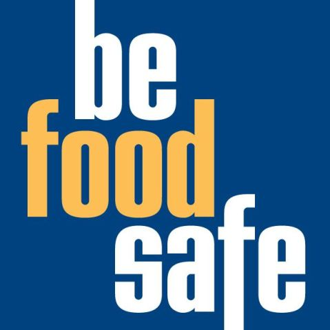 Food Safety Picture
